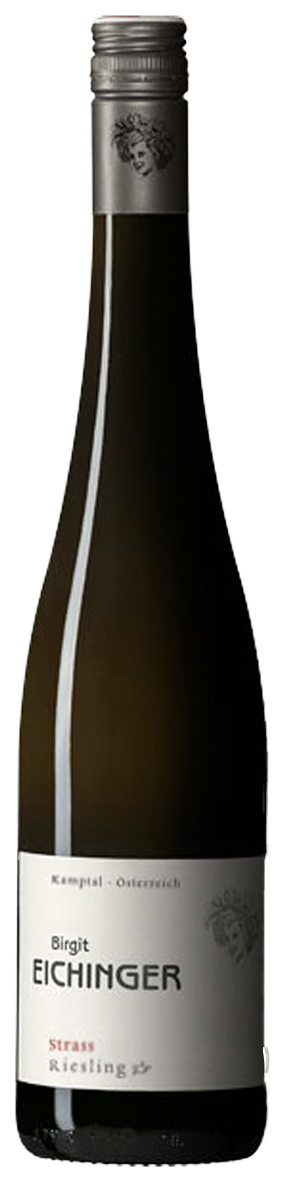 Image of product Riesling Strasse Gaisberg Reserve Erste Lage