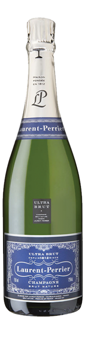 Image of product Ultra Brut