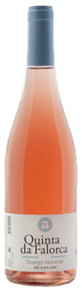 Image of product Falorca Rosé