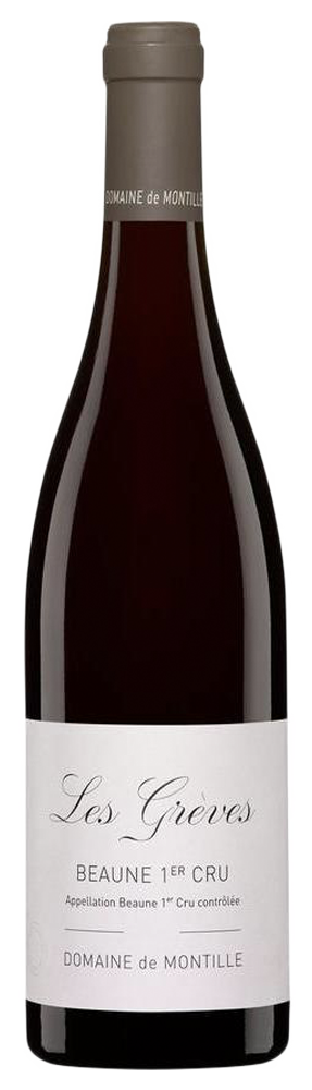 Image of product Bourgogne Rouge