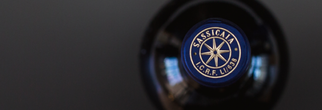 Sassicaia bottle top web sub banner.png