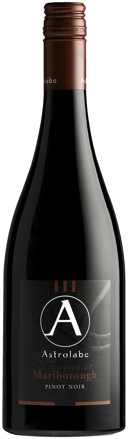 Image of product Province Pinot Noir
