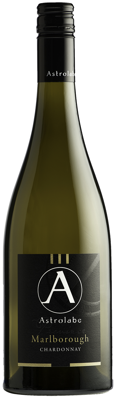 Image of product Province Chardonnay