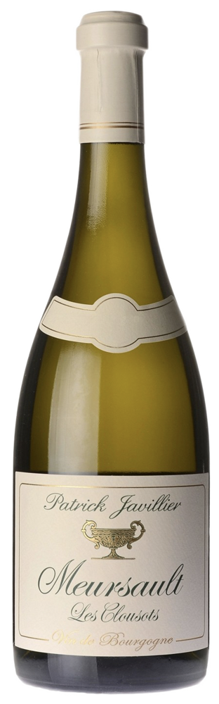 Image of product Meursault les Clousots