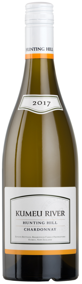 Image of product Hunting Hill Chardonnay