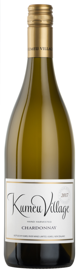 Image of product Village Chardonnay
