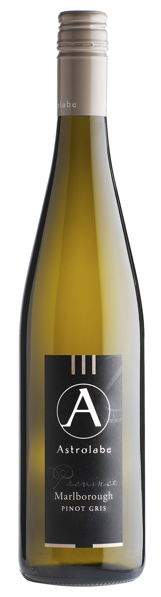 Image of product Province Pinot Gris