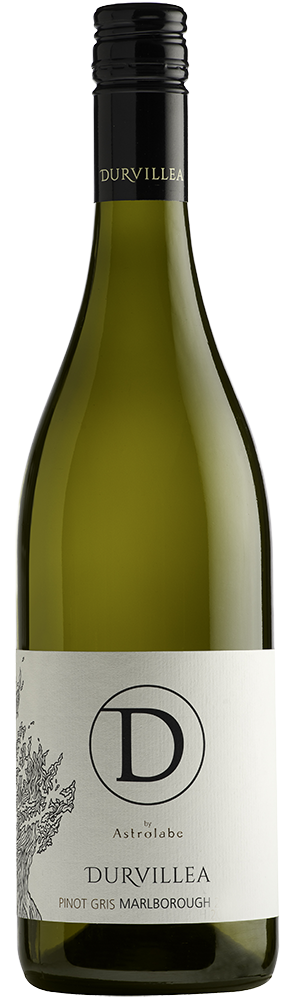 Image of product Durvillea Pinot Gris