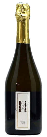 Image of product Vouvray Pétillant