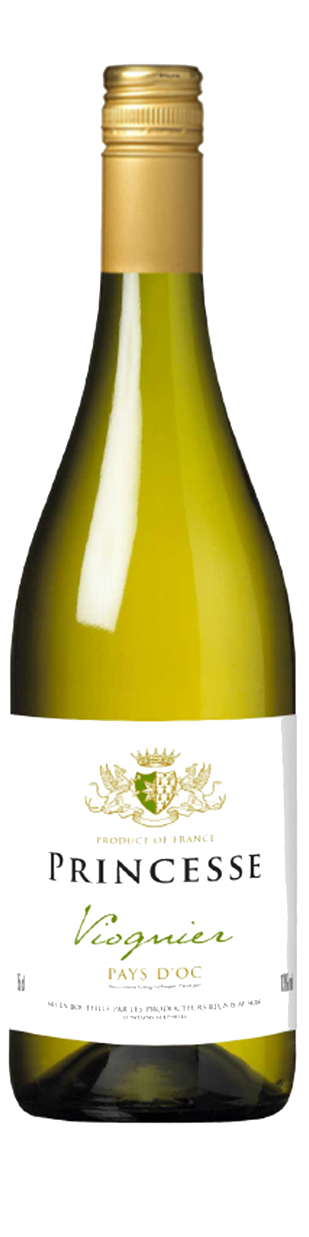 Image of product Princesse Viognier