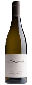 Image of product Meursault Saint Christophe