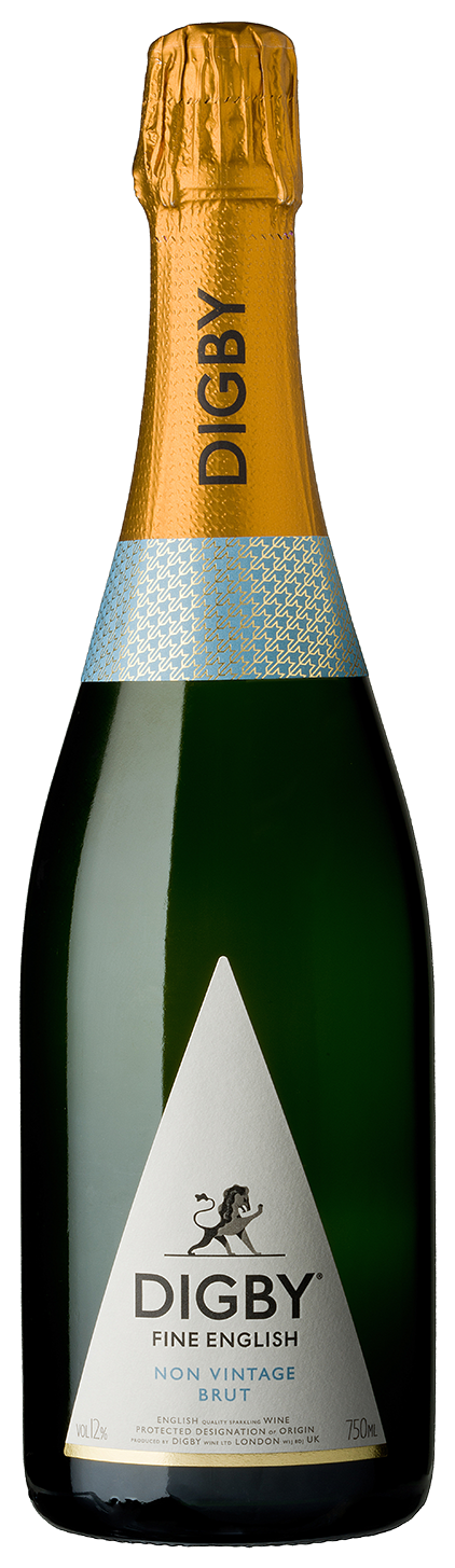 Image of product Non Vintage Brut
