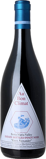 Image of product Knox Alexander Pinot Noir