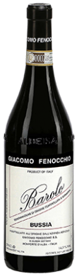 Image of product Barolo Bussia