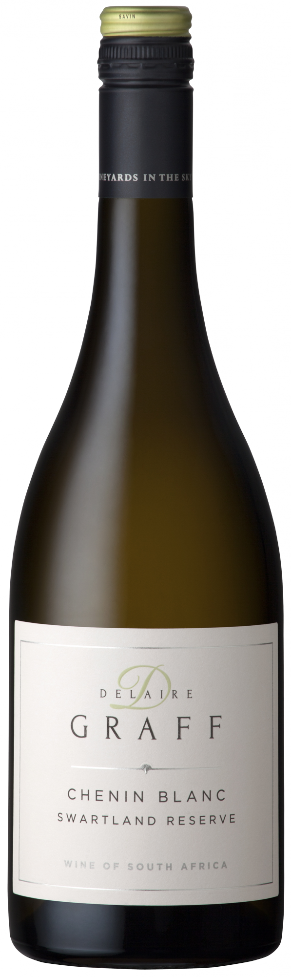Image of product Chenin Blanc Swartland Reserve