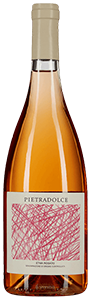 Image of product Rosato