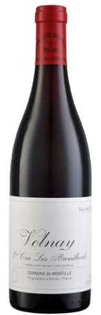 Image of product Volnay 1er Cru les Brouillards