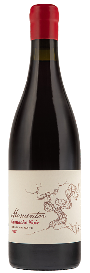 Image of product Grenache