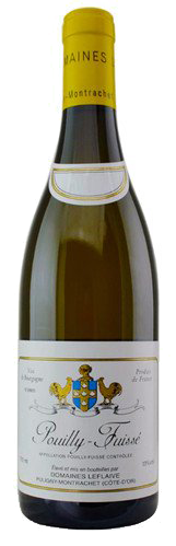 Image of product Pouilly-Fuissé