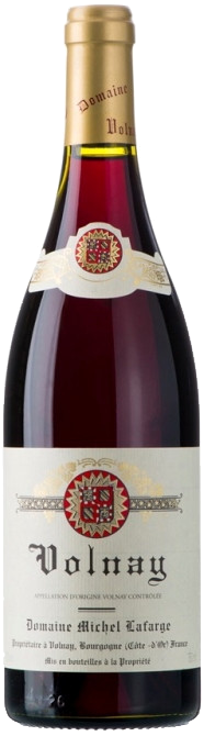 Image of product Volnay