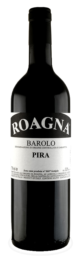 Image of product Barolo La Pira