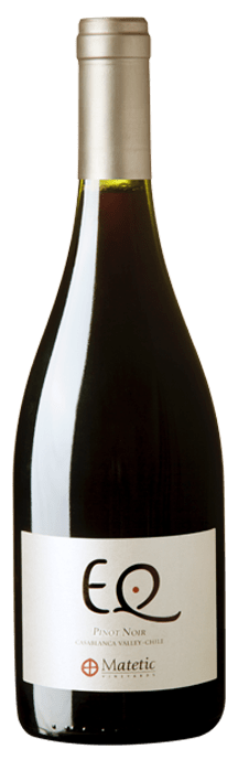 Image of product EQ Pinot Noir Organic