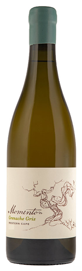 Image of product Grenache Gris
