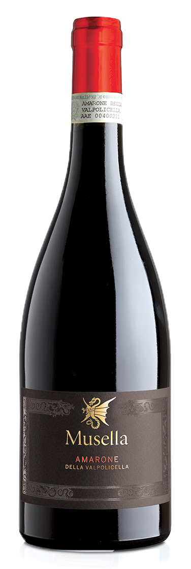 Image of product Amarone