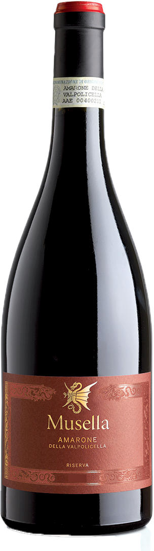 Image of product Amarone Riserva