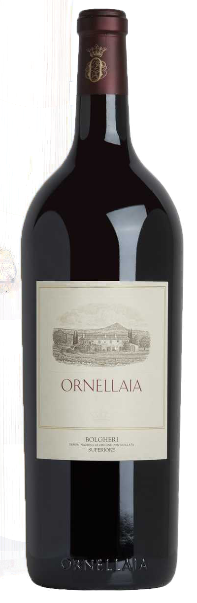 Image of product Ornellaia