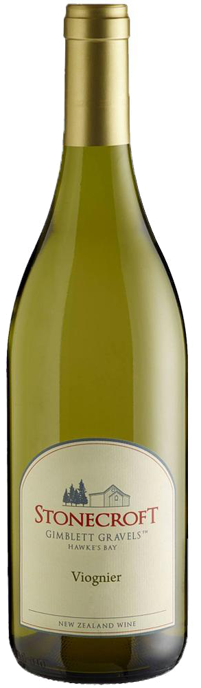 Image of product Viognier Organic