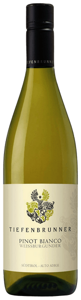 Image of product Pinot Bianco