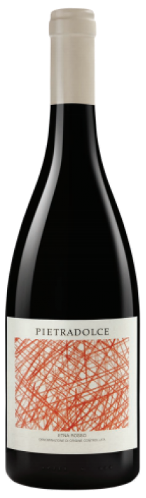 Image of product Etna Rosso