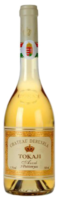 Image of product Tokaji Aszu 5 Puttonyos