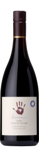 Image of wine Home Pinot Noir