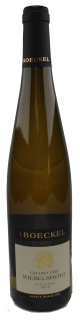 Image of wine Riesling Grand Cru Wiebelsberg