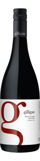 Image of wine Shiraz Grenache Mourvèdre