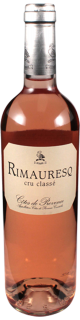 Image of wine Rimauresq Rosé