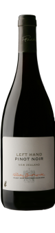 Image of wine Left Hand Pinot Noir