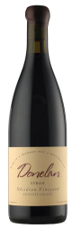 Image of wine Obsidian Vineyard Syrah