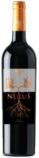 Image of wine Nexus