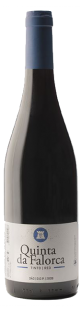 Image of wine Quinta Da Falorca Red