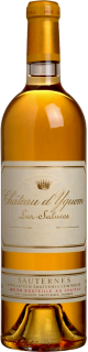 Image of wine Y d'Yquem, Bordeaux Blanc