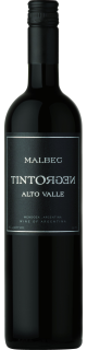 Image of wine Alto Valle Malbec