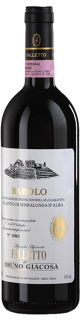 Image of wine Barolo Falletto