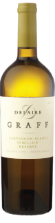 Image of wine Reserve White Sauvignon Semillon