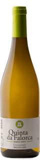 Image of wine White Encruzado Reserva