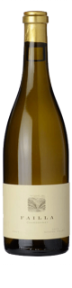 Image of wine Chuy Vineyard Chardonnay