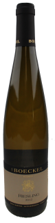 Image of wine Riesling