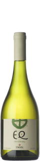 Image of wine EQ Chardonnay Organic